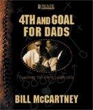 4th and Goal for Dads