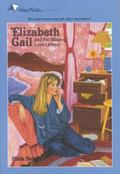 Elizabeth Gail and the Missing Love Letters, Vol. 13