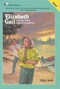 Great Canoe Conspiracy, Vol. 19 - Hilda Stahl - Paperback