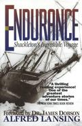 Endurance - Shackleton's Incredible Voyage