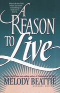 Reason to Live