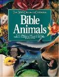 Bible Animals, Vol. 1
