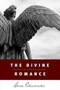The Divine Romance (Inspirational)