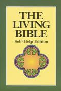 Self Help Bible: Living Bible