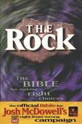 The Rock NLT