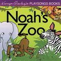 Noah's Zoo
