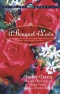 A Bouquet of Love - Debra White Smith - Paperback
