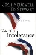 Vote of Intolerance