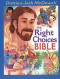 Right Choices Bible