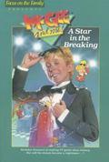 Star in the Breaking, Vol. 2