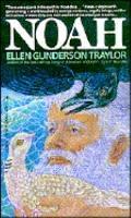 Noah - Ellen Taylor - Paperback