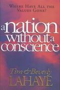 Nation without a Conscience