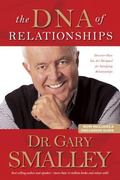 Dna Of Relationships D.n.a. Of Relationships