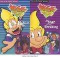 McGee & Me! Value Pack [VHS]