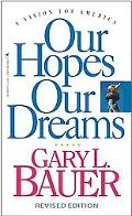 Our Hopes, Our Dreams (Living Books)