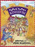 Topsy-Turvy Kingdom