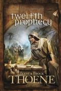 Twelfth Prophecy (A. D. Chronicles)