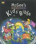 McGee's New Media Kids' Bible (McGee and Me!)
