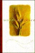 Words of Grace - Grace Livingston Hill - Hardcover