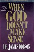 When God Doesn't Make Sense