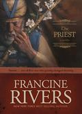Priest A Novella