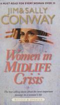 Women in Midlife Crisis - Jim Conway - Paperback - REVISED & UPDATED