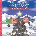 Christmas in Tarrytown