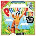 Philly Joe Giraffe's Jungle Jazz