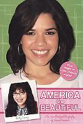 America the Beautiful An Unauthorized Biography