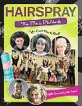 Hairspray The Movie Photobook