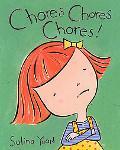 Chores Chores Chores!