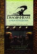 Dragonheart: Junior Novelization