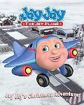 Jay Jay's Christmas Adventure