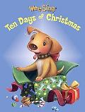 Ten Days of Christmas