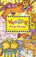 Wee Sing Sing - Alongs
