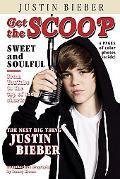 Justin Bieber (Get the Scoop)