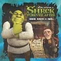 Shrek Makes a Deal (Shrek Forever After)