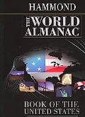 The World Almanac Book of the United States