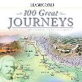 100 Great Journeys
