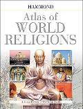 Hammond Atlas of World Religions