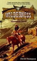 Mountain Devil (Wilderness Series #9)