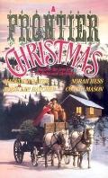 Frontier Christmas - Madeline Baker - Mass Market Paperback