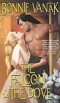 Falcon & the Dove