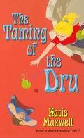 Taming Of The Dru