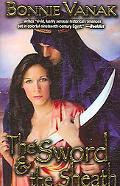 Sword & the Sheath
