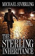 The Sterling Inheritance