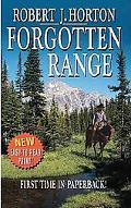 Forgotten Range
