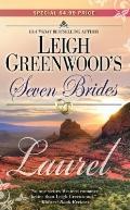 Laurel (Seven Brides)