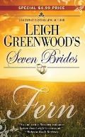 Fern (Seven Brides)