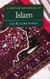 A Popular Dictionary of Islam